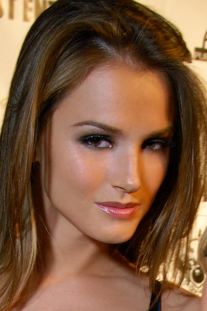 Tori Black Nude Photos 28