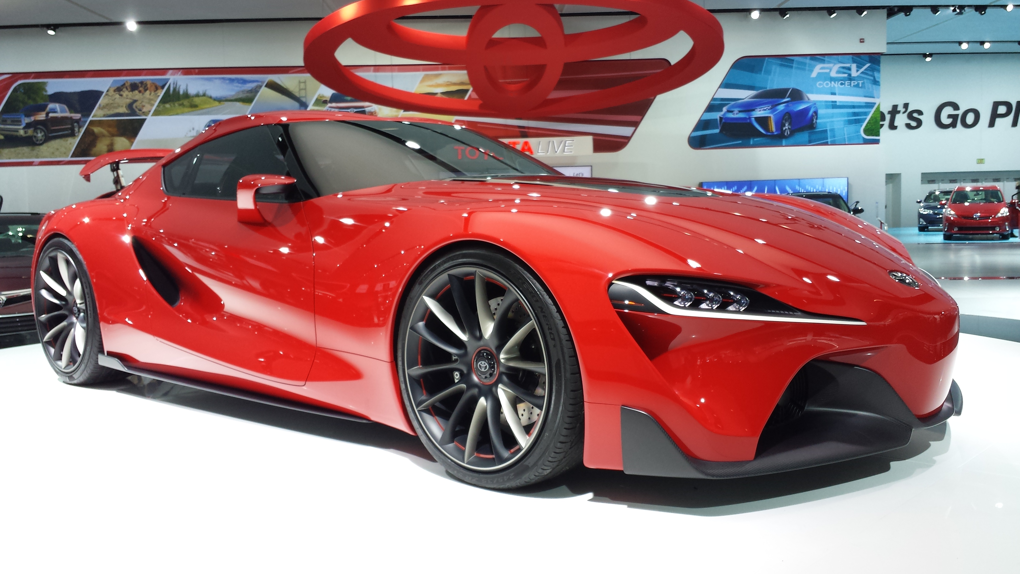 File Toyota Ft 1 Concept 11 Jpg Wikimedia Commons