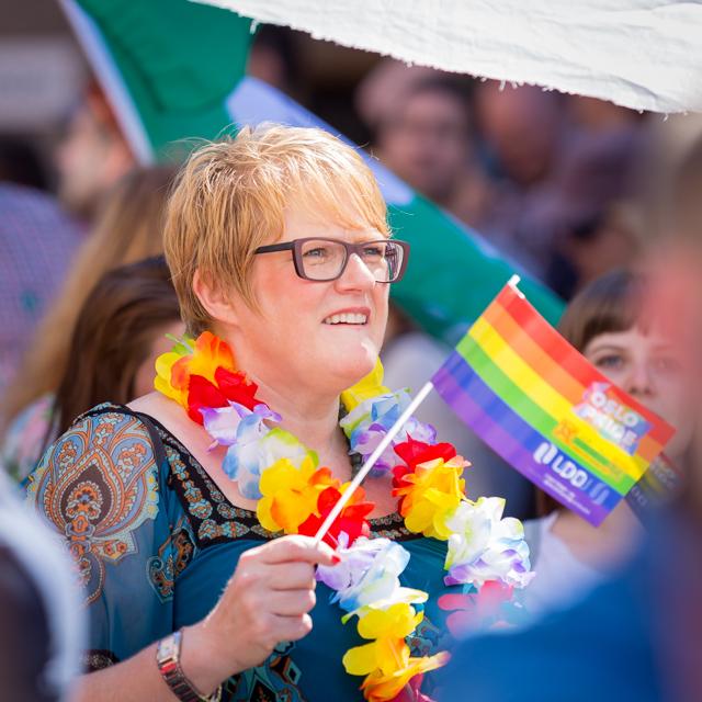File Trine Skei Grande Oslo Pride Parade 2015 141926 Jpg Wikimedia Commons
