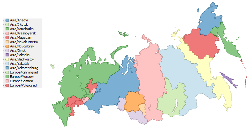 Asiakamchatka wikiwand httpefelemapstzrussia data from sciox Image collections