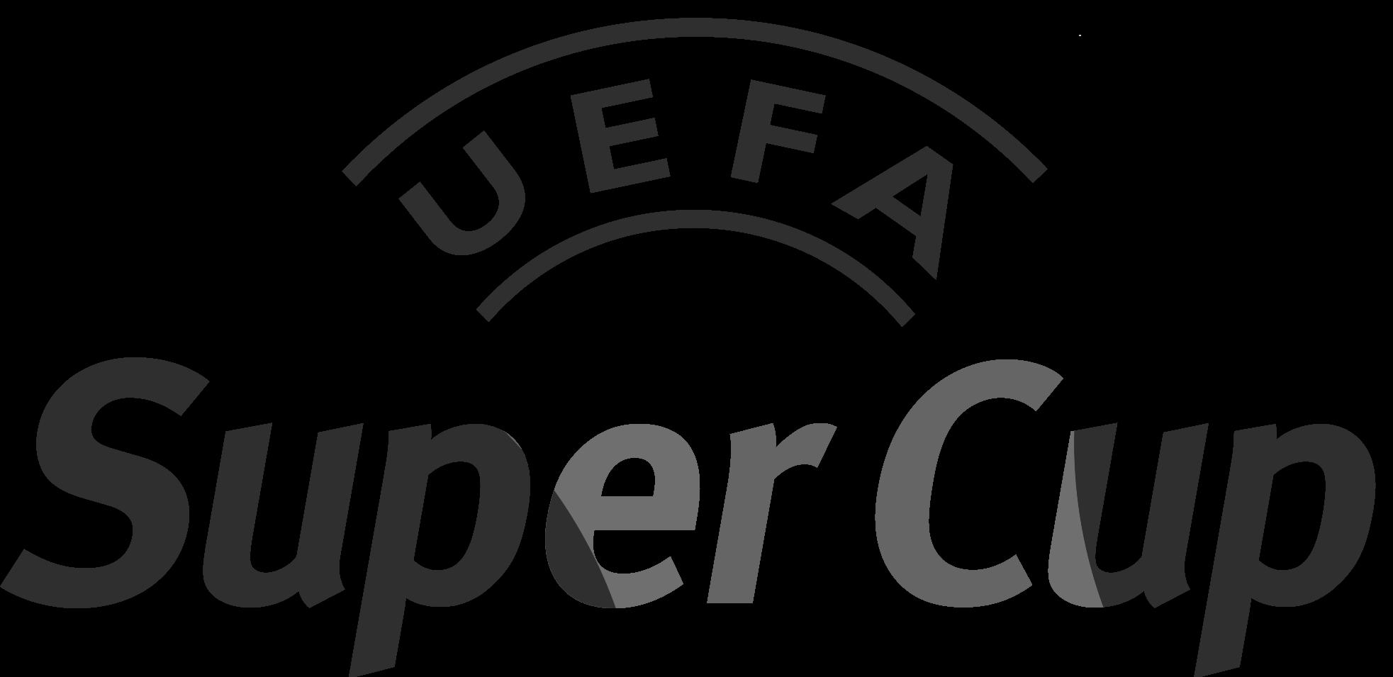 eufa super cup