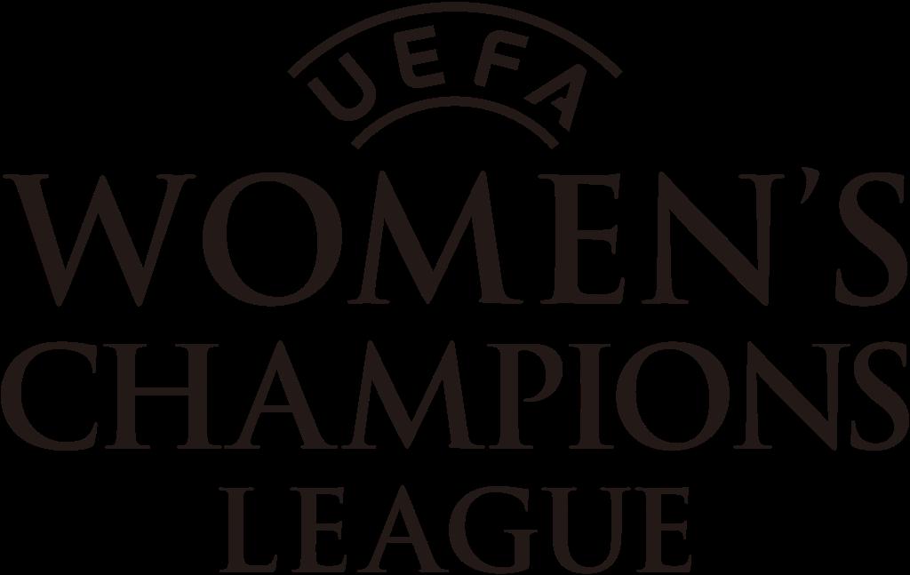 file uefa women s champions league logo 2 png wikimedia commons https commons wikimedia org wiki file uefa women 27s champions league logo 2 png