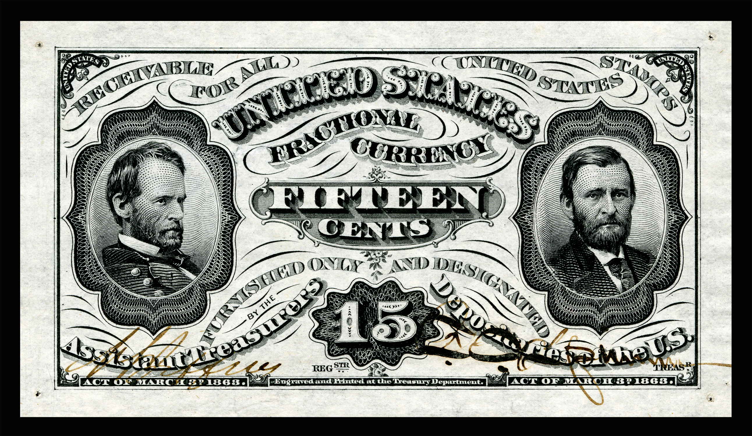 File:US-Fractional (3rd Issue)-$0.15-Fr.1274-