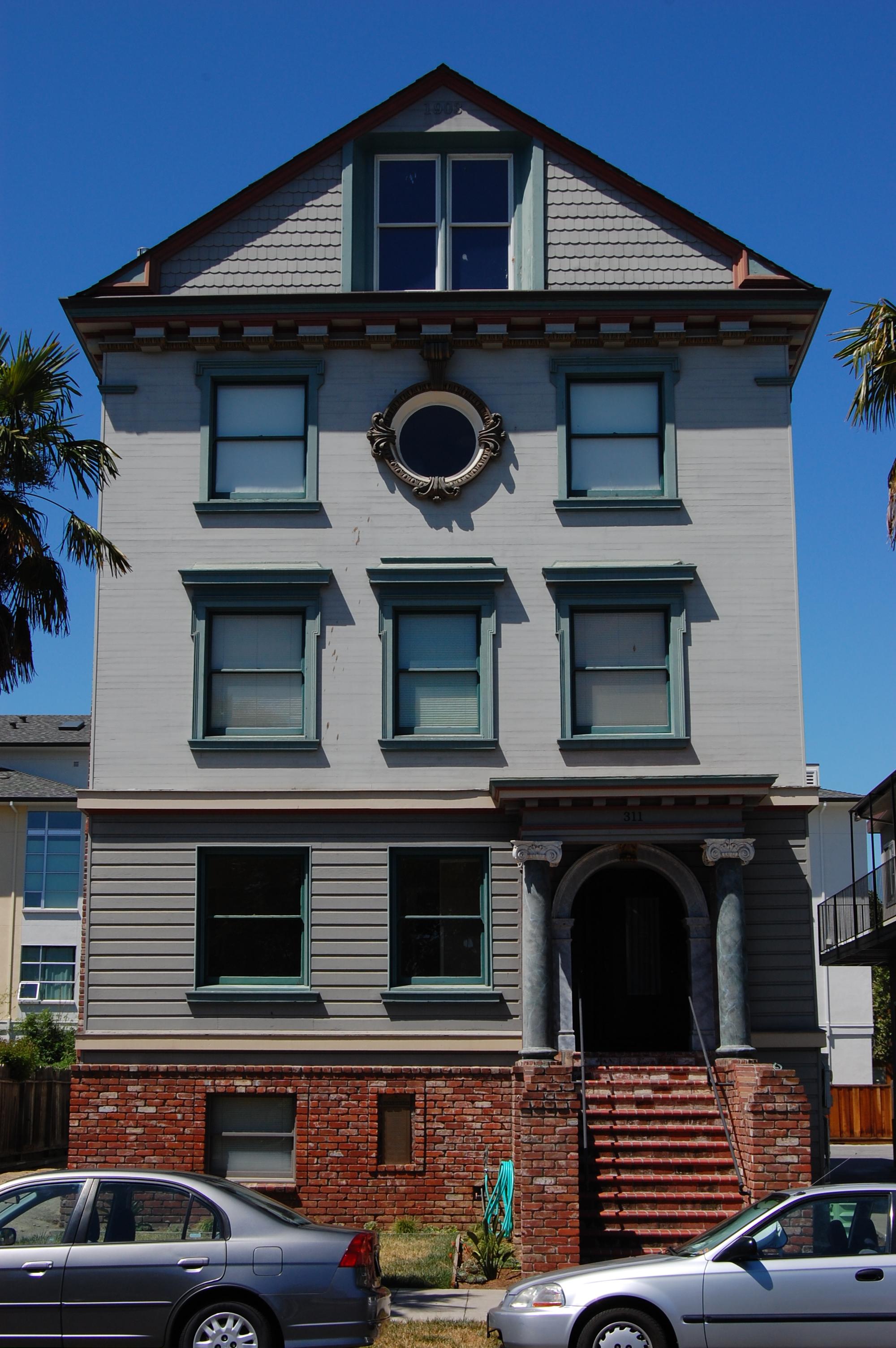 Apartments In San Jose Ca Under