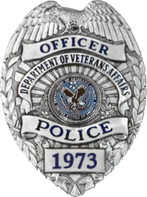 United States Department Of Veterans Affairs Police Wikiwand