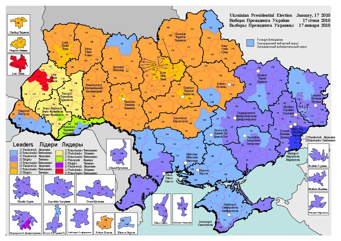 """""""Газпром"""" увеличил сумму требований к """"Нафтогазу"""" до $37 млрд - Цензор.НЕТ 5803"""
