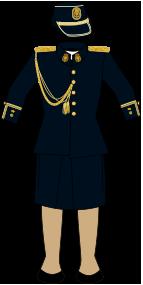 Uniformfemalecnp.png