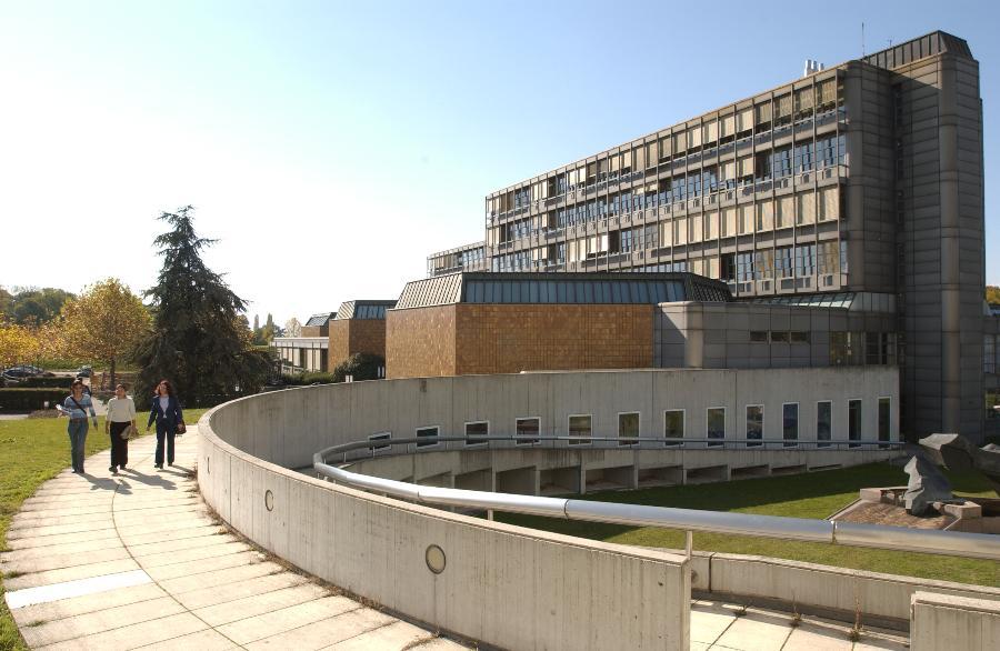 10 Becas de Master en Lausana (Suiza) University-of-lausanne-internef