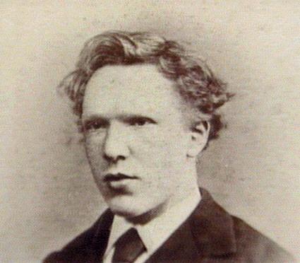 Van_Gogh_Age_19.jpg