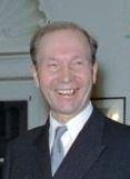 Vasily Kuznetsov (diplomat).jpg