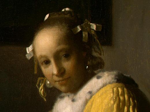 https://upload.wikimedia.org/wikipedia/commons/b/b4/Vermeer%2C_donna_che_scrive%2C_dettaglio.JPG