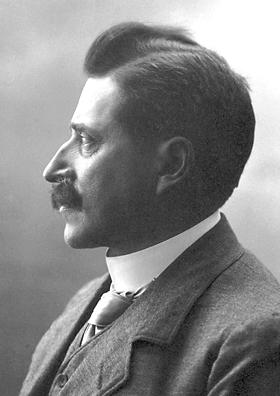 Verner von Heidenstam 1916.jpg