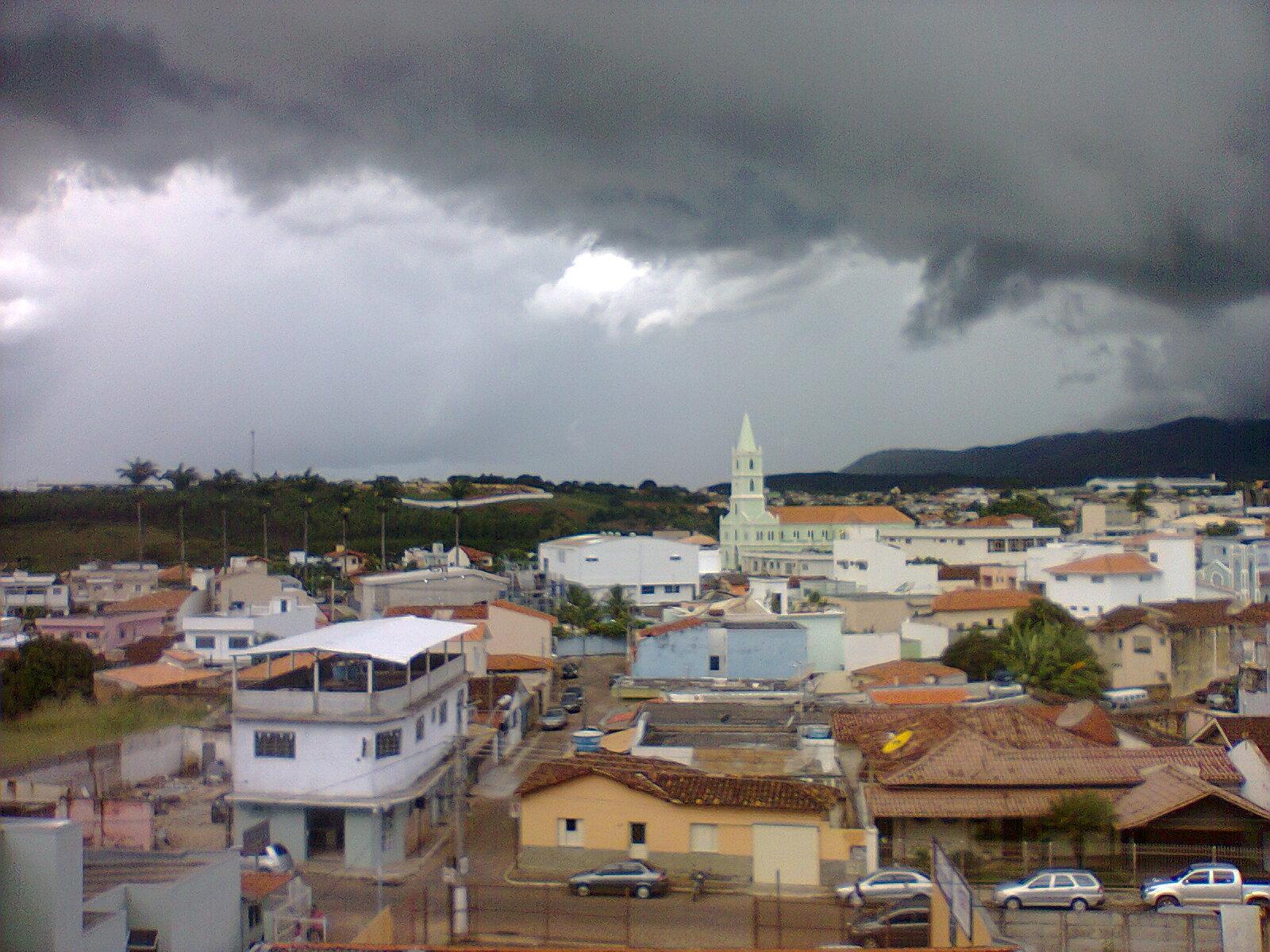 Piumhi Minas Gerais fonte: upload.wikimedia.org