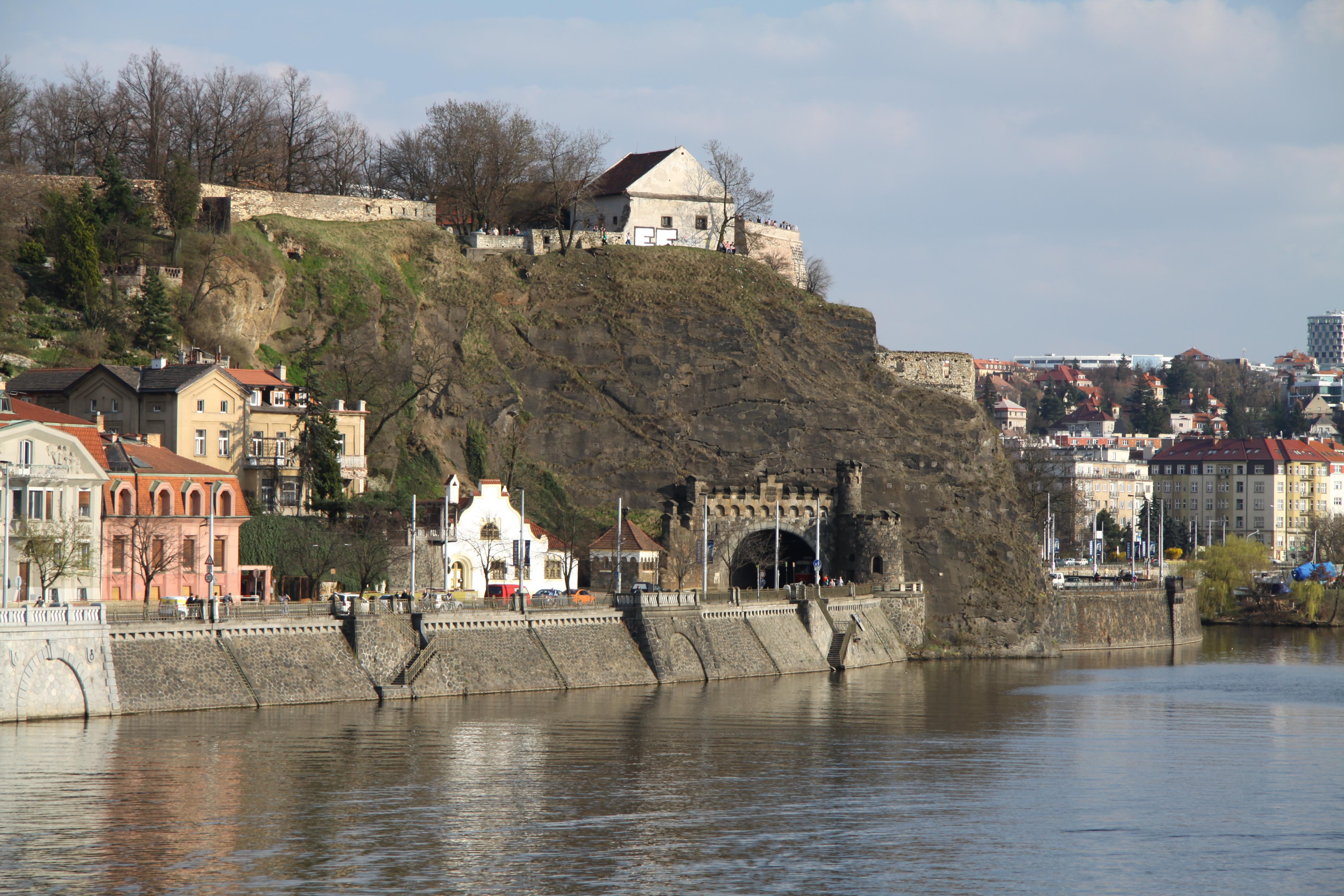Moldau-Dating-Sites
