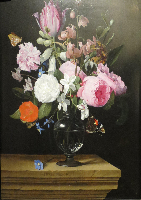 Dateiwla Haa Flowers In A Glass Vaseg Wikipedia