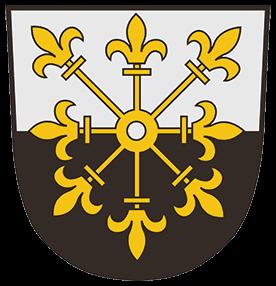 Wappen_Kottenheim.png