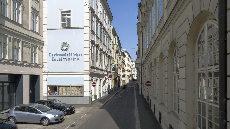 Wien 01 Bäckerstraße a.jpg