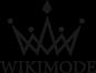 Wikimode.png
