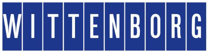 Wittenborg logo.jpg