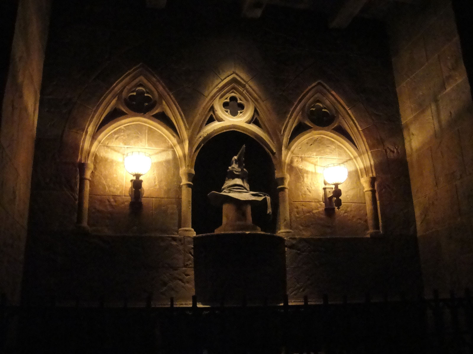 magical objects in harry potter wikipedia