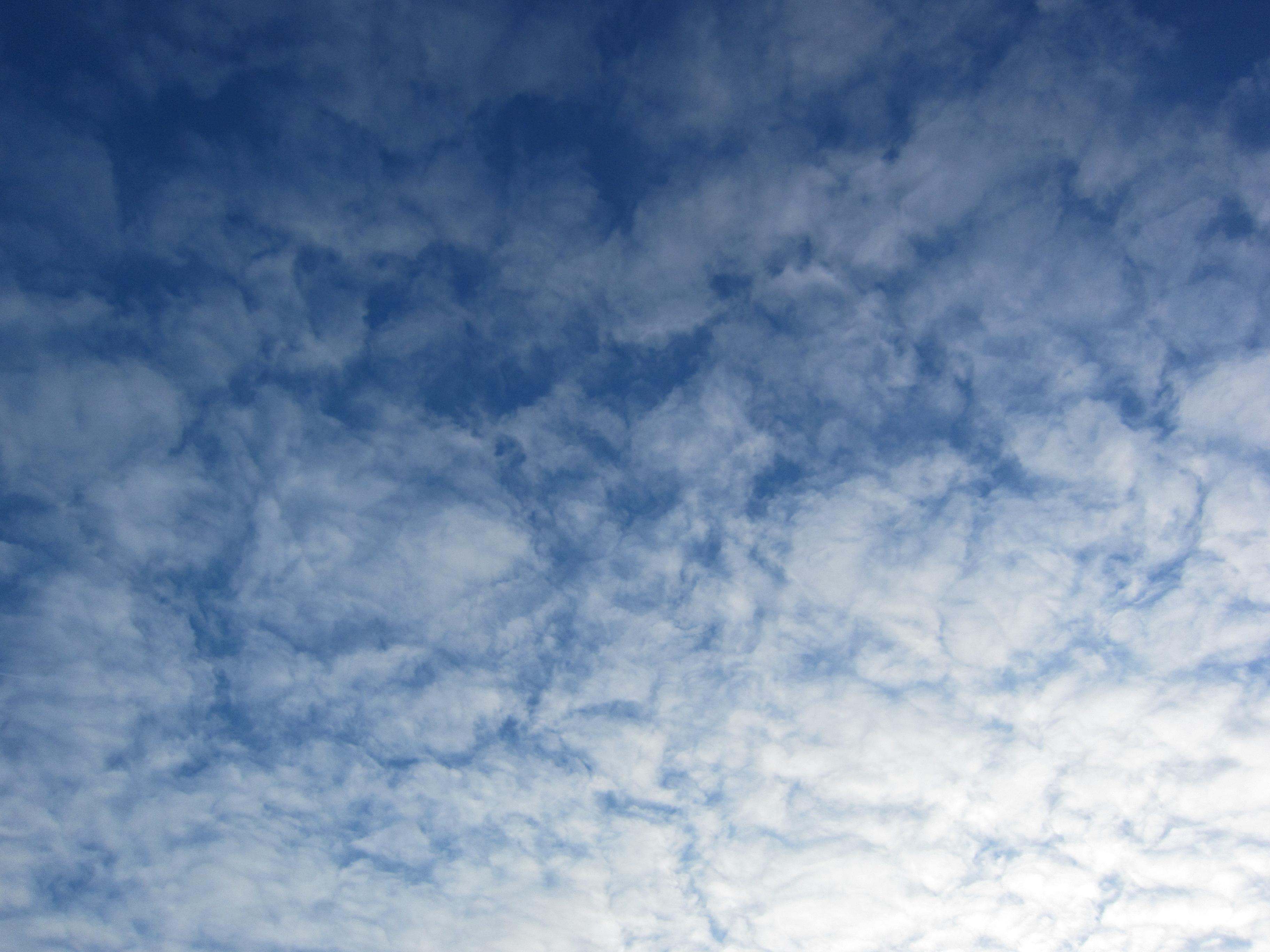 Single sky kiel