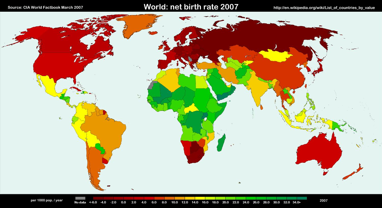 File World net birth rate Wikimedia Commons