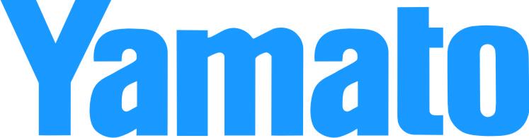 File:Yamato Logo.jpg - Wikimedia Commons