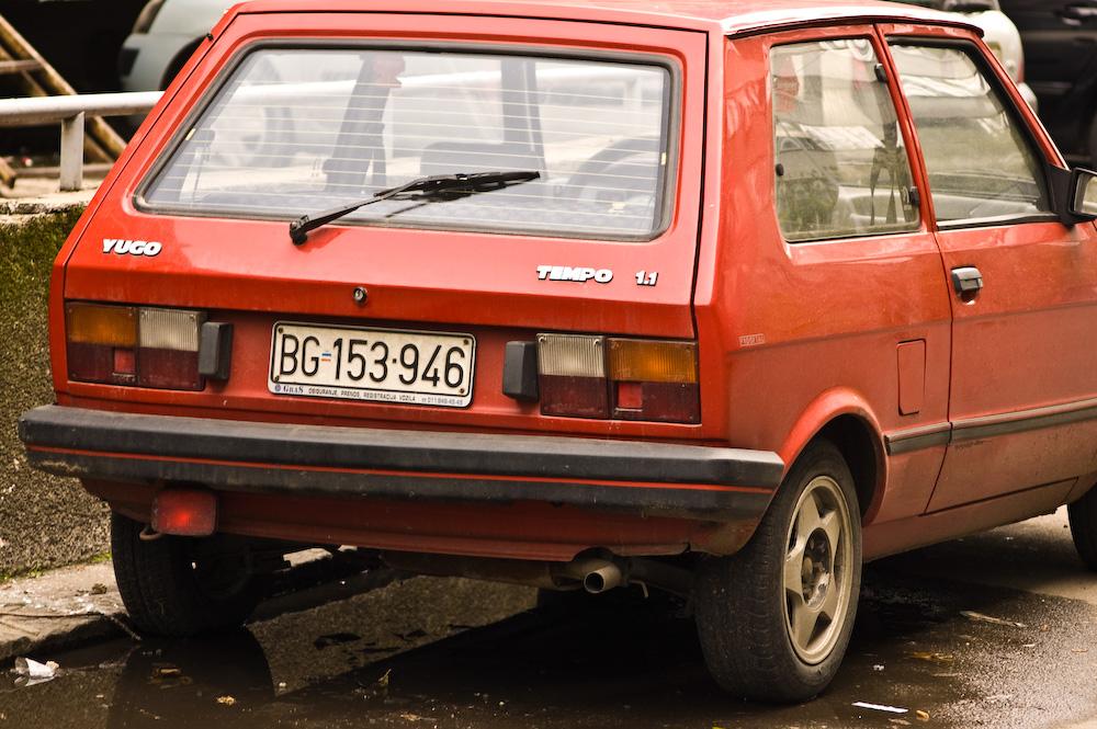 Used Cars For Sale In Copenhagen Denmark