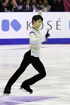ファイル:Yuzuru Hanyu in 2015-2016 Grand Prix.jpg