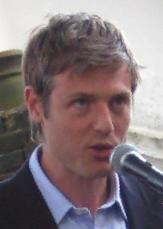 Zac Goldsmith - Wikipedia