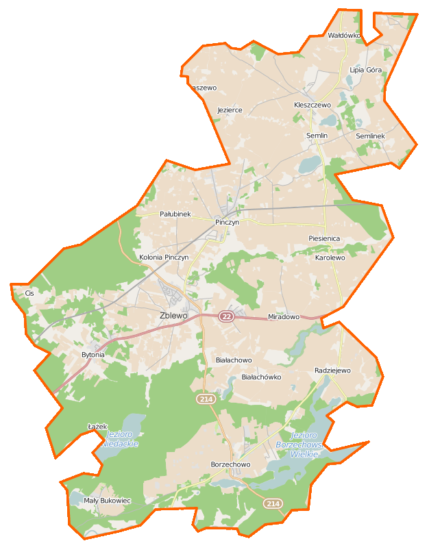 Zblewo_%28gmina%29_location_map.png