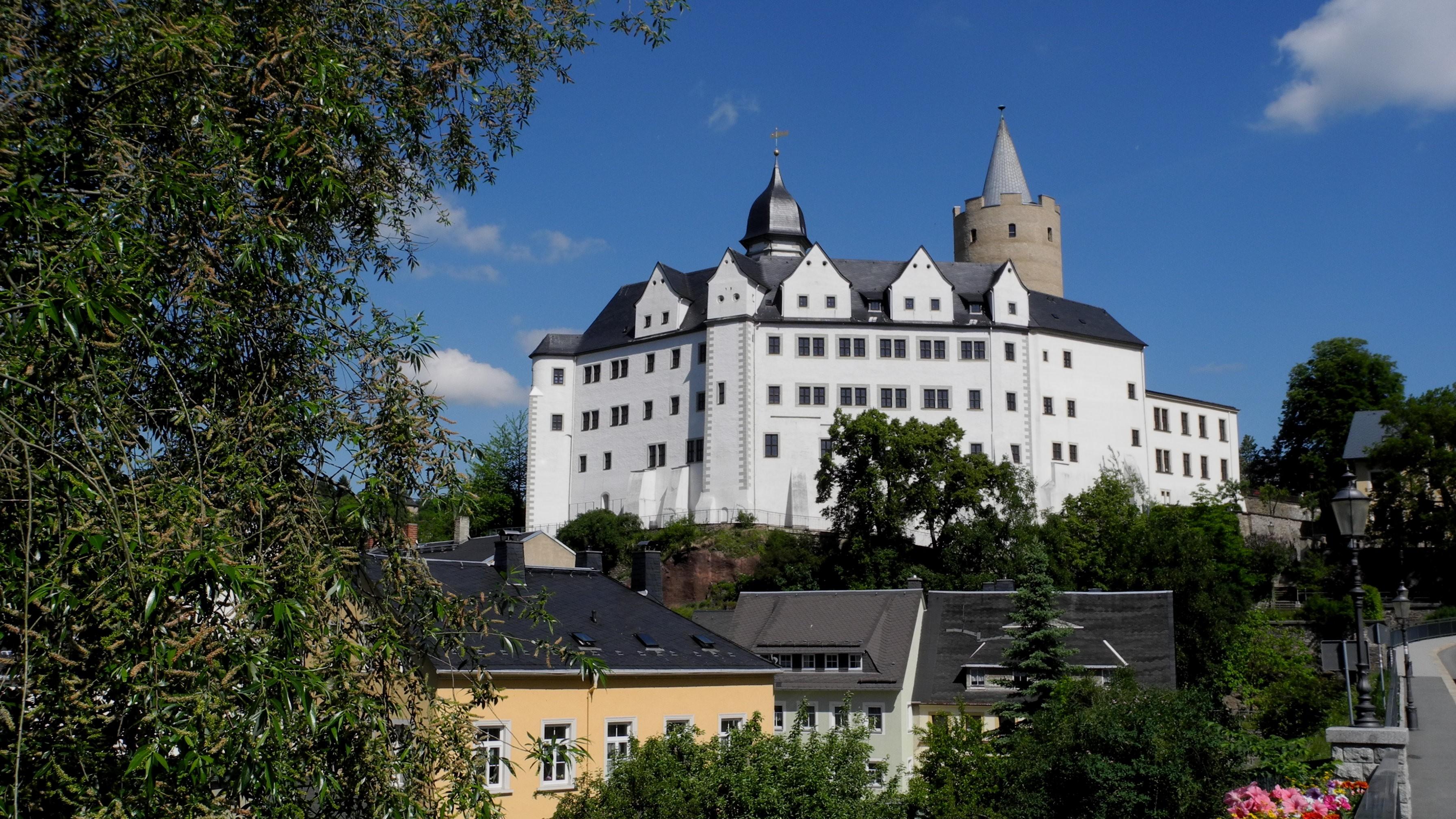 Zschopau_-_Schloss_Wildeck_ab_13._Jh..JP