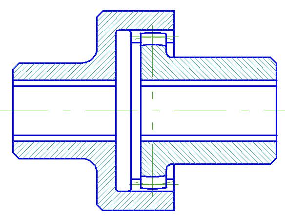 File:Úhlová axiální spojka.jpg