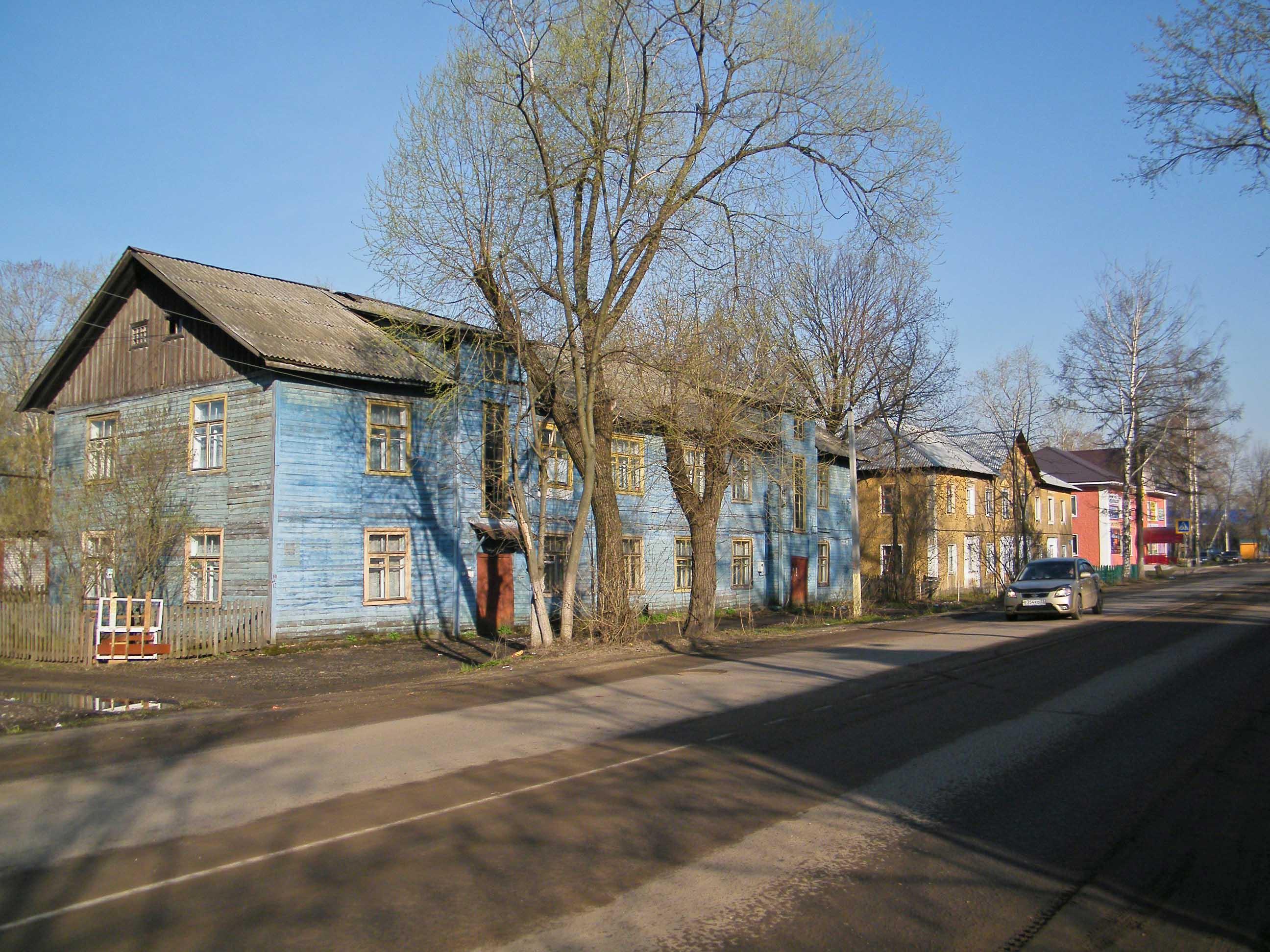 газета объявления о знакомствах петрозаводск