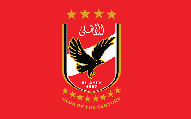 Image result for al ahly