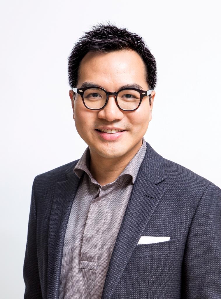 David Yeung - Wikipedia