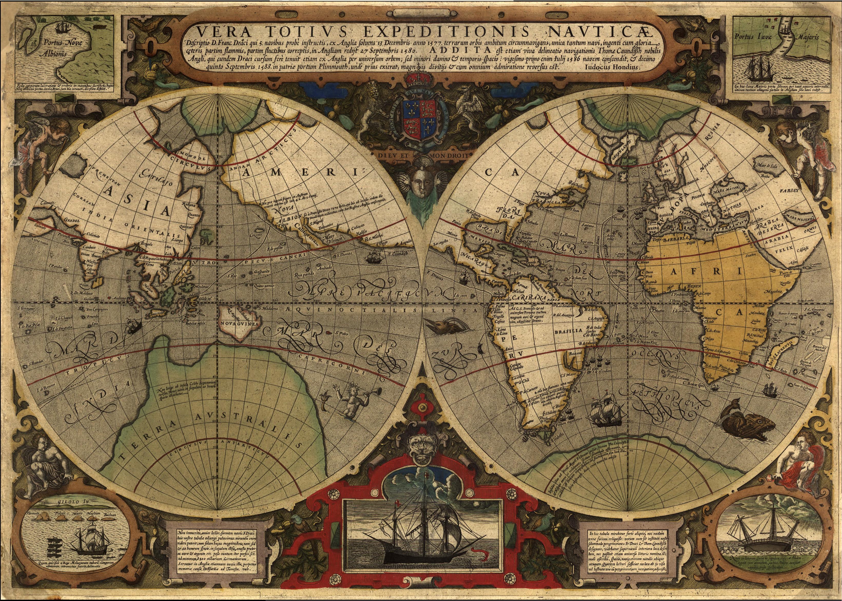 File:1595 Vera Totius Hondius.jpg