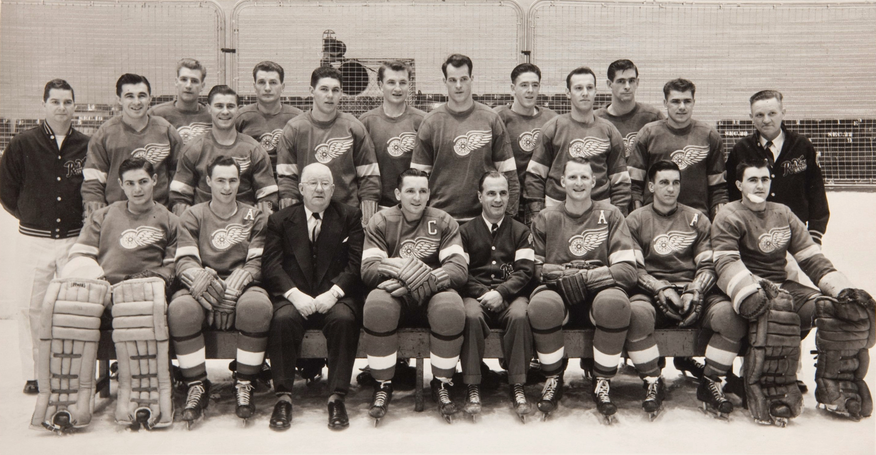 Detroit Red Wings - Wikiwand dafb4048f