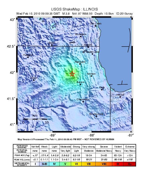 file 2010 illinois earthquake map jpg