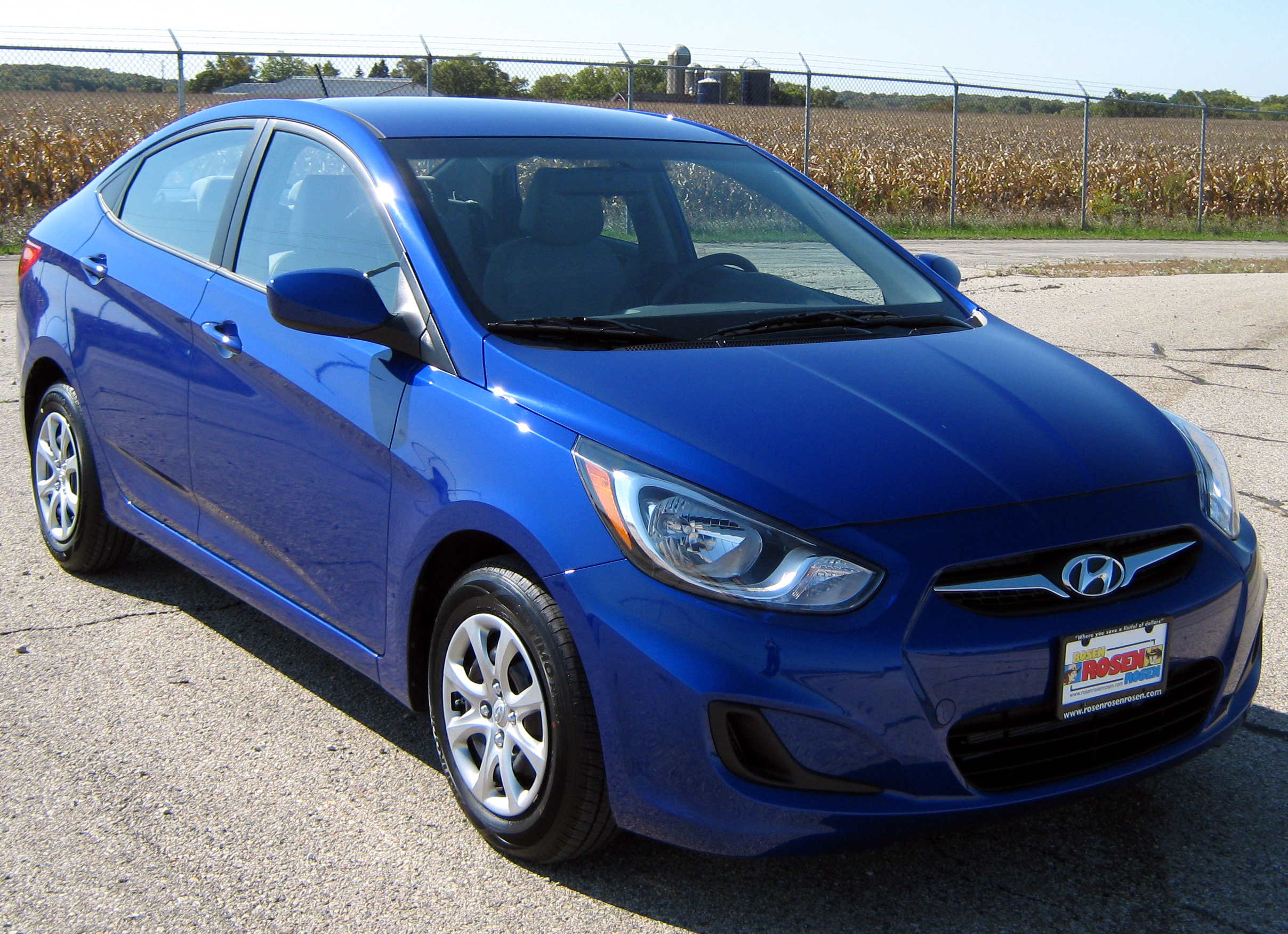 File 2012 Hyundai Accent Gls Sedan Nhtsa 2 Jpg