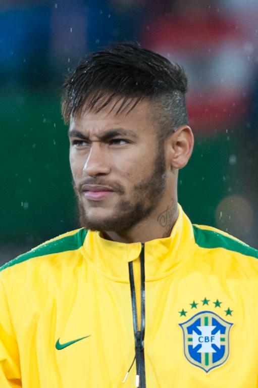 عکسهای ویلای نیمار فوتبالیست برزیلی