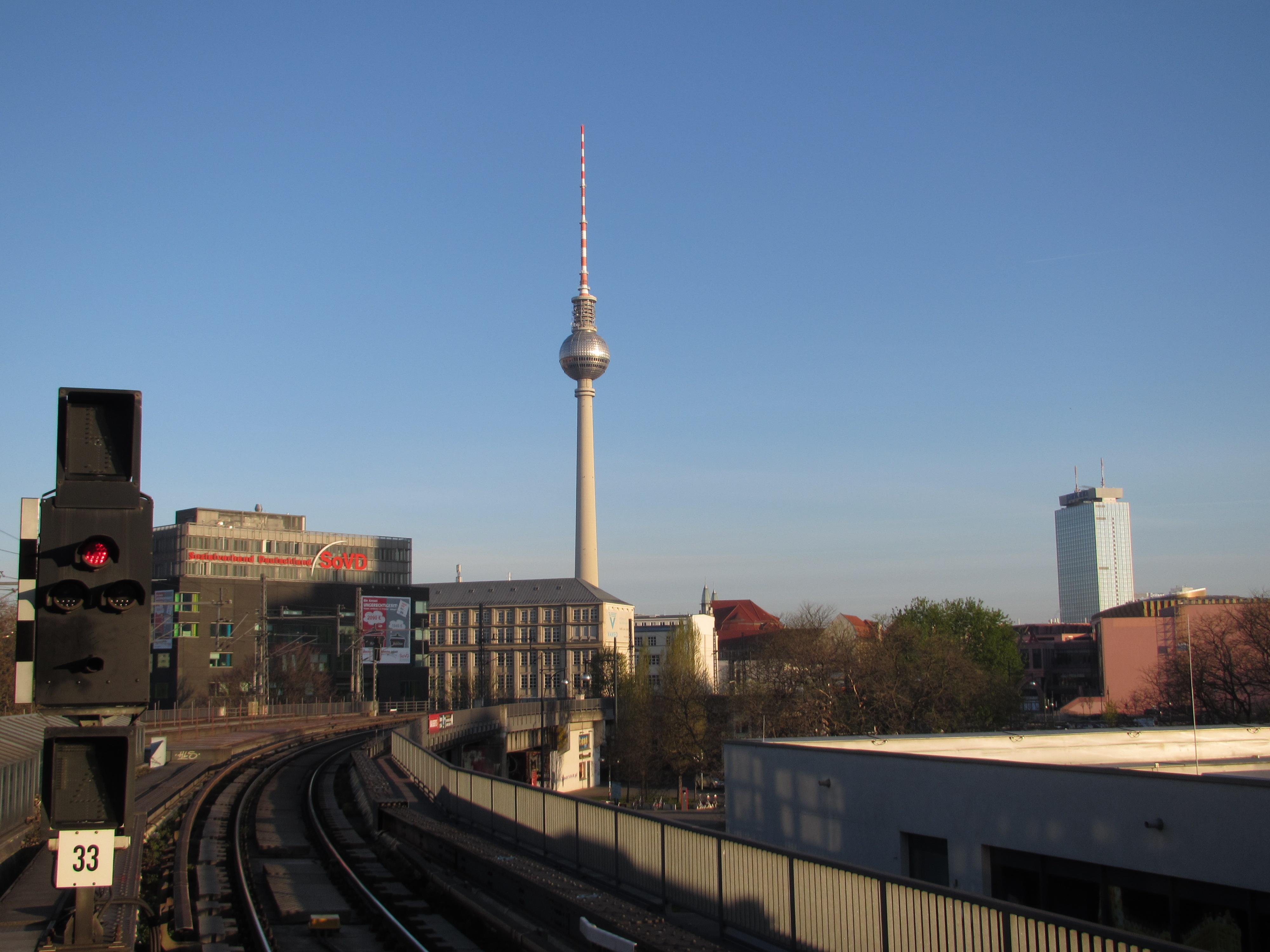 You resolution Deutschland Alexa Ranking you are seeking