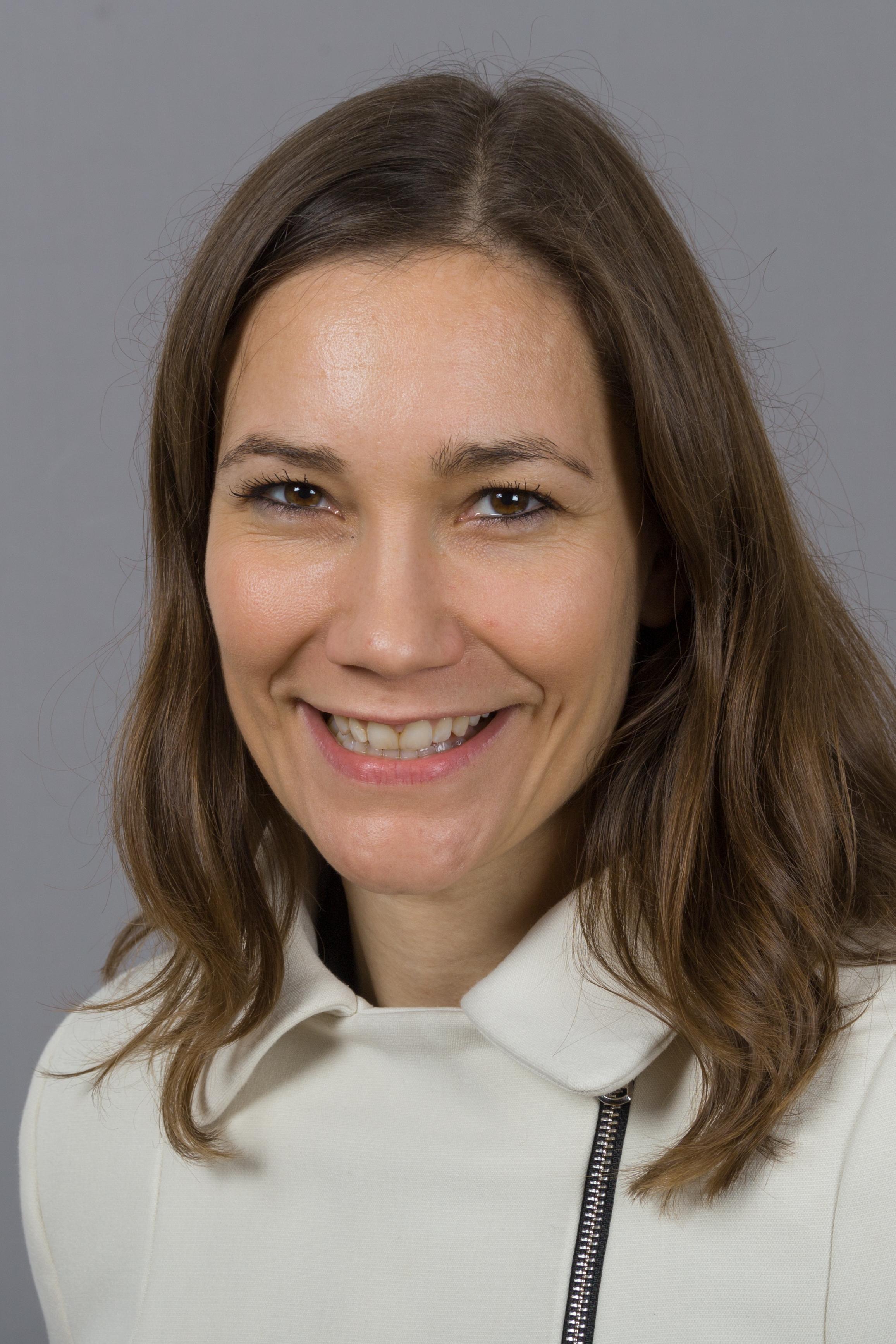 Anne Spiegel – Wikipedia