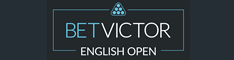 2018 English Open logo.png