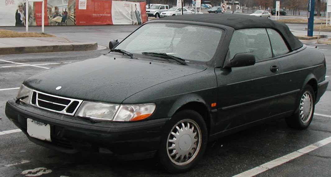 Saab  Se Tour