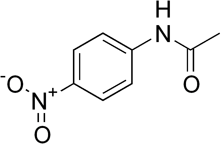 hydrolysis of acetanilide 2-hydroxy-2′,6′-diethyl-n-(butoxymethyl) acetanilide, and a compound  lives  of butachlor hydrolysis at ph 4, 7, and 10 were 630, 1155, and 1155 days at 25.