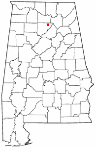 Loko di Fairview, Alabama