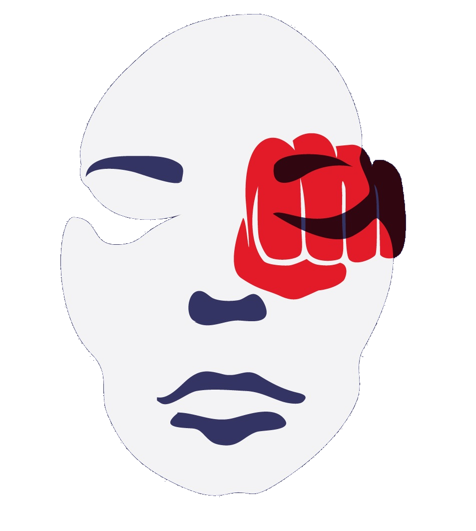 https://upload.wikimedia.org/wikipedia/commons/b/b5/A_Russian_poster_urging_open_your_eyes_-_against_women_being_abused_(Transparent).png