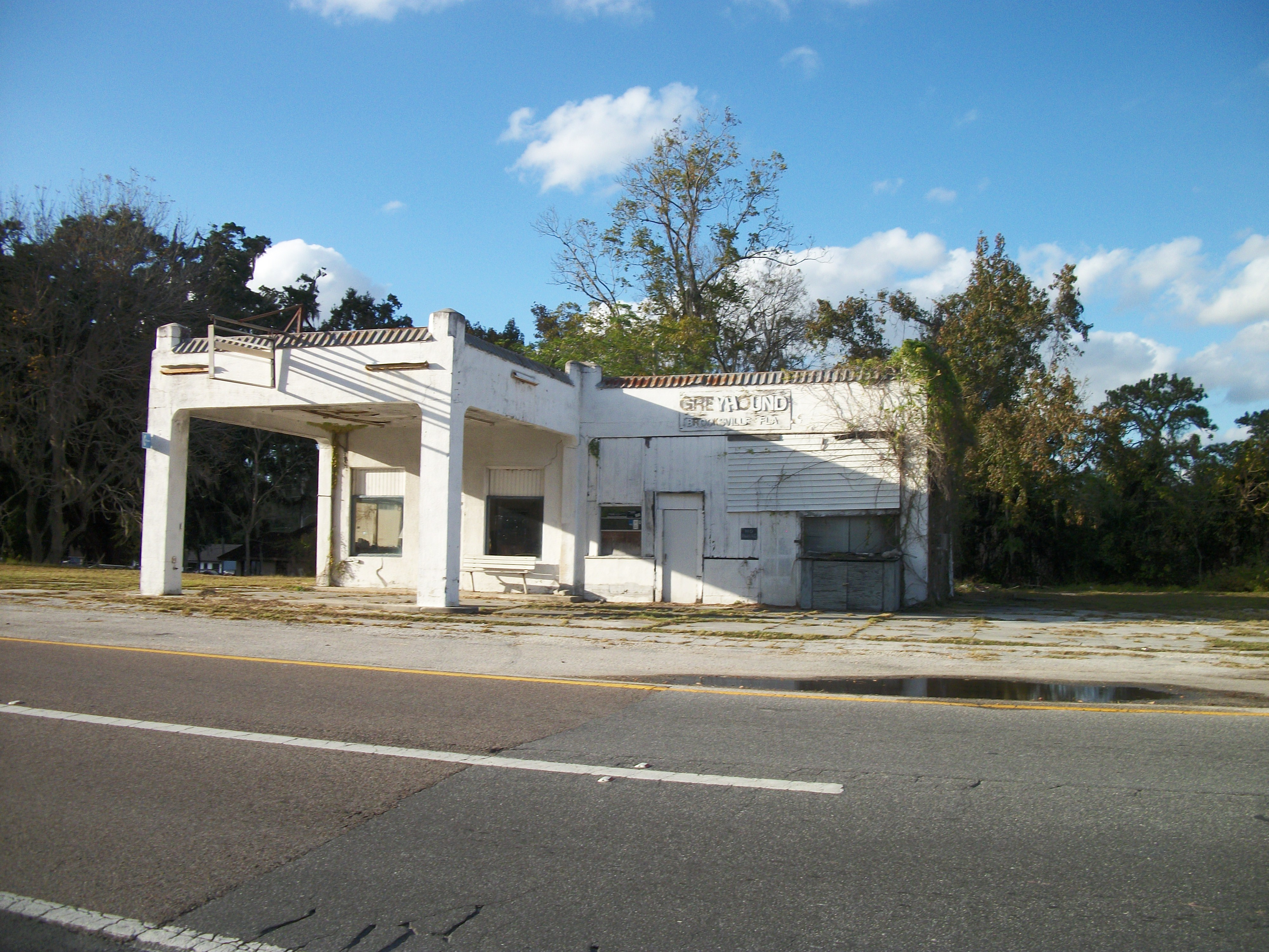 Gas Stations For Sale West Palm Beach
