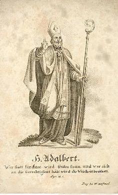 File:Adalbert of Magdeburg.jpg